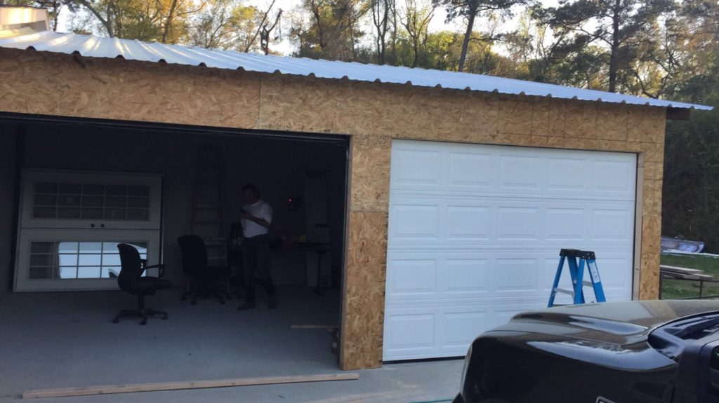 garage-constaction-AFTER (2)