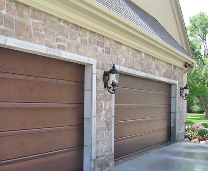 Commercial garage door repair houston for Houston garage door repair