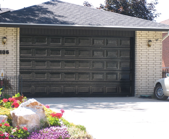 Which Garage Door Parts Cause Most Problems