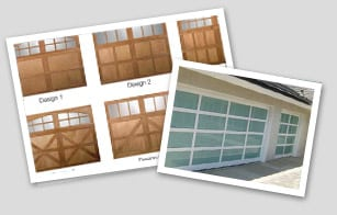 How to Choose Garage Doors