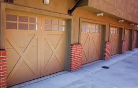 garagedoorsservice