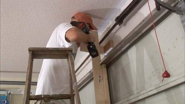 The Best Garage Door Repair Tips: Adjustments