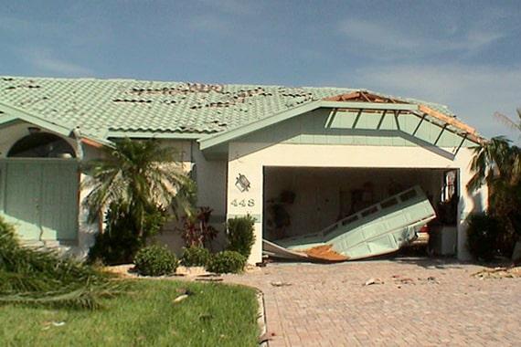 hurricane-proof