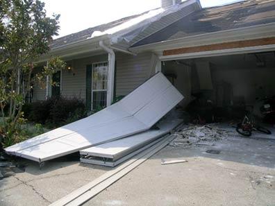 hurricane-garage-door-dalton