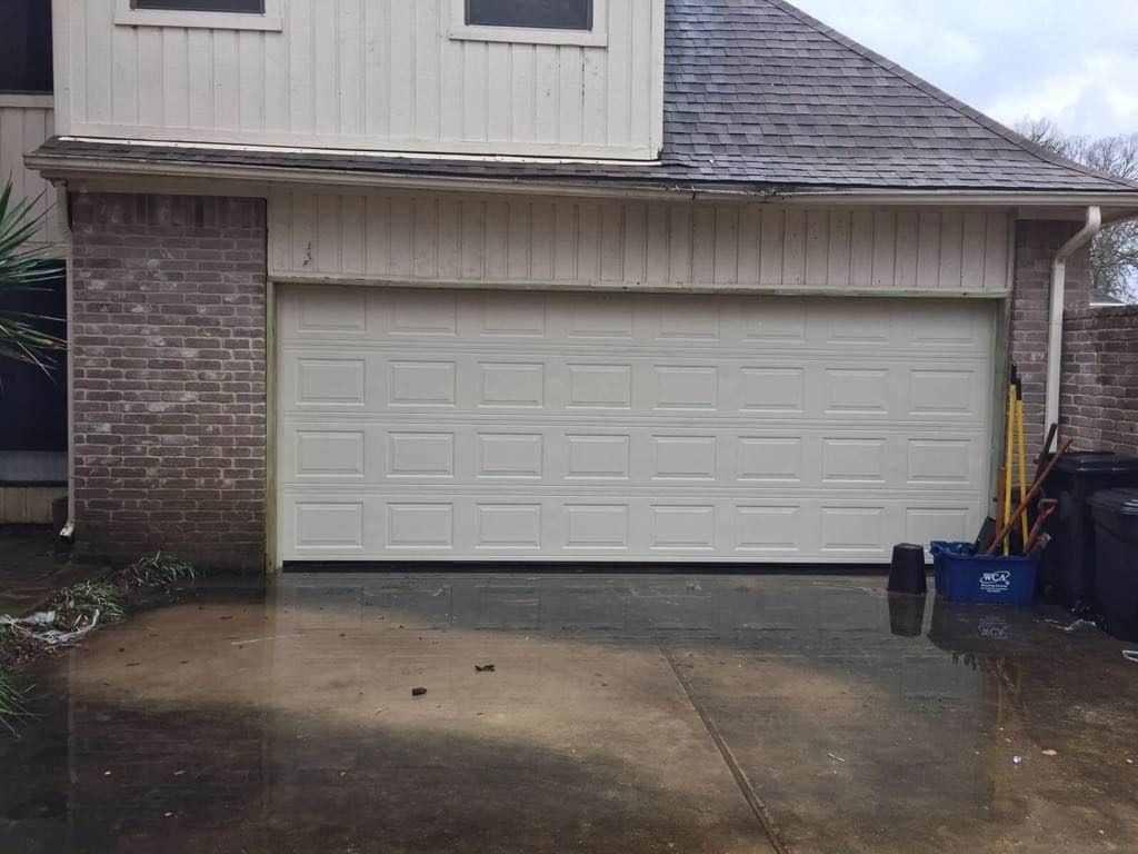 2garagedoorsinto1-after
