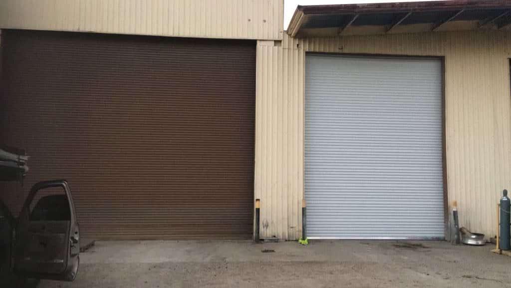 commercial_garage_door_install-8