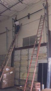 commercial_garage_door_repair_houston