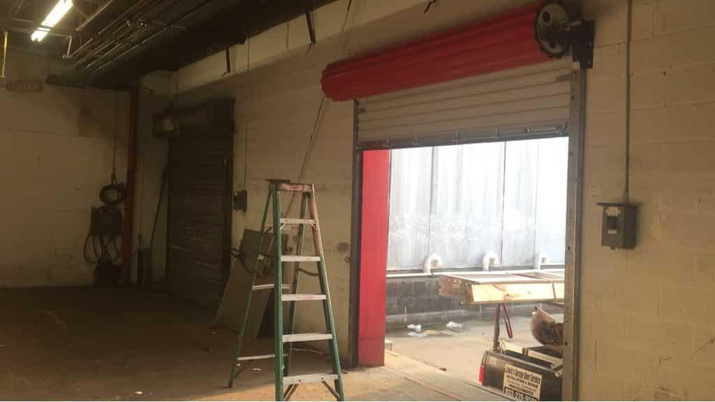 commercial_rollup_door_installation