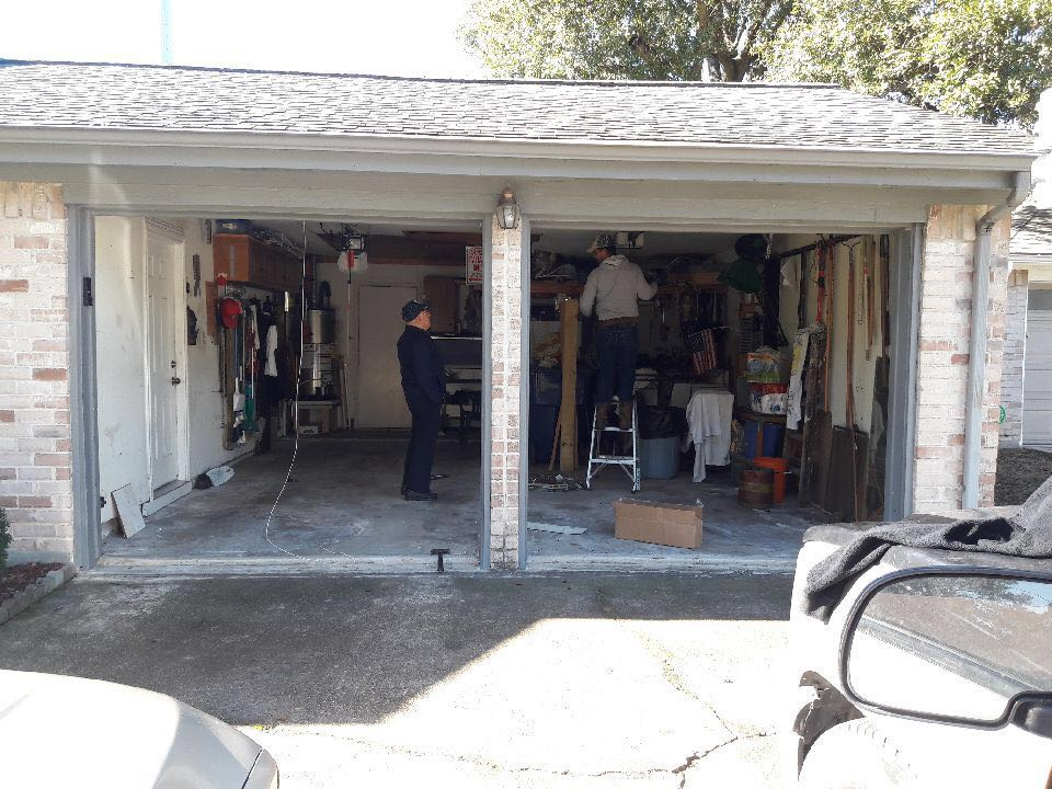 garage_door_convertion_houston-Before