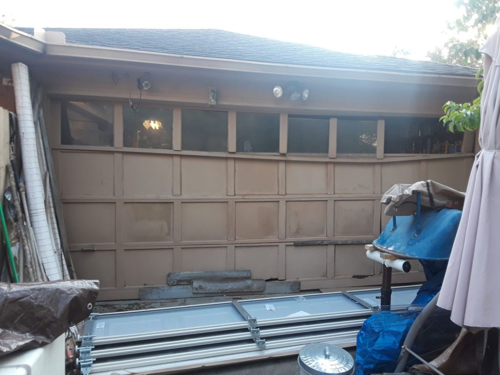 garage_door_replacement_houston-before