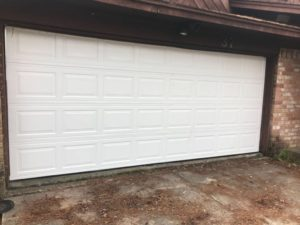 garage_door_replacement_houston-after