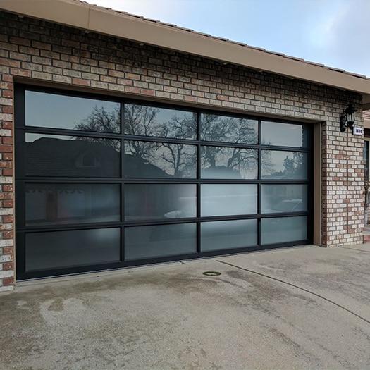 glass_garage_door