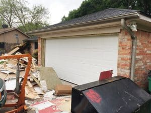 garage-constaction-AFTER-(1)