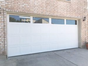 garage door service houston tx