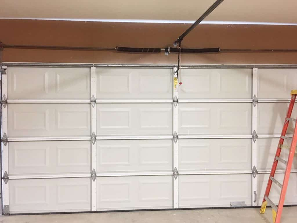 broken-garage-spring