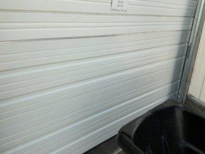 commercial-garage-door-repair