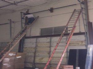 commercial_garage_door_repair