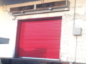 commercial_rollup_door (2)