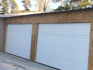 garage-constaction-AFTER