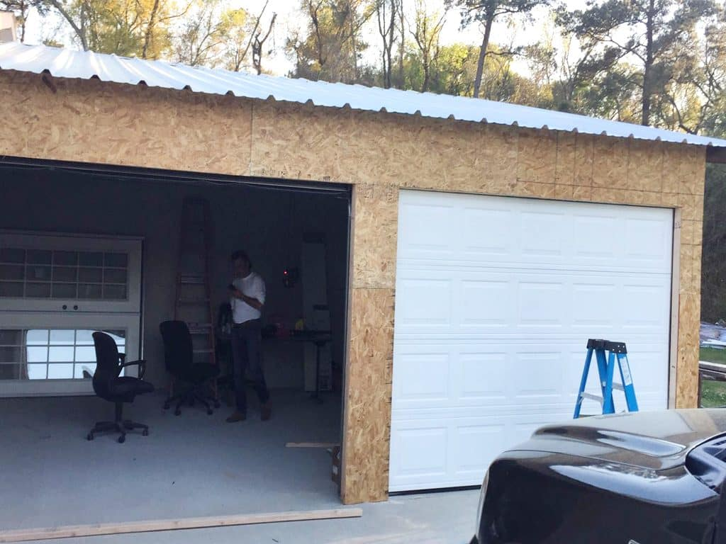 garage-constaction-AFTER-(2)