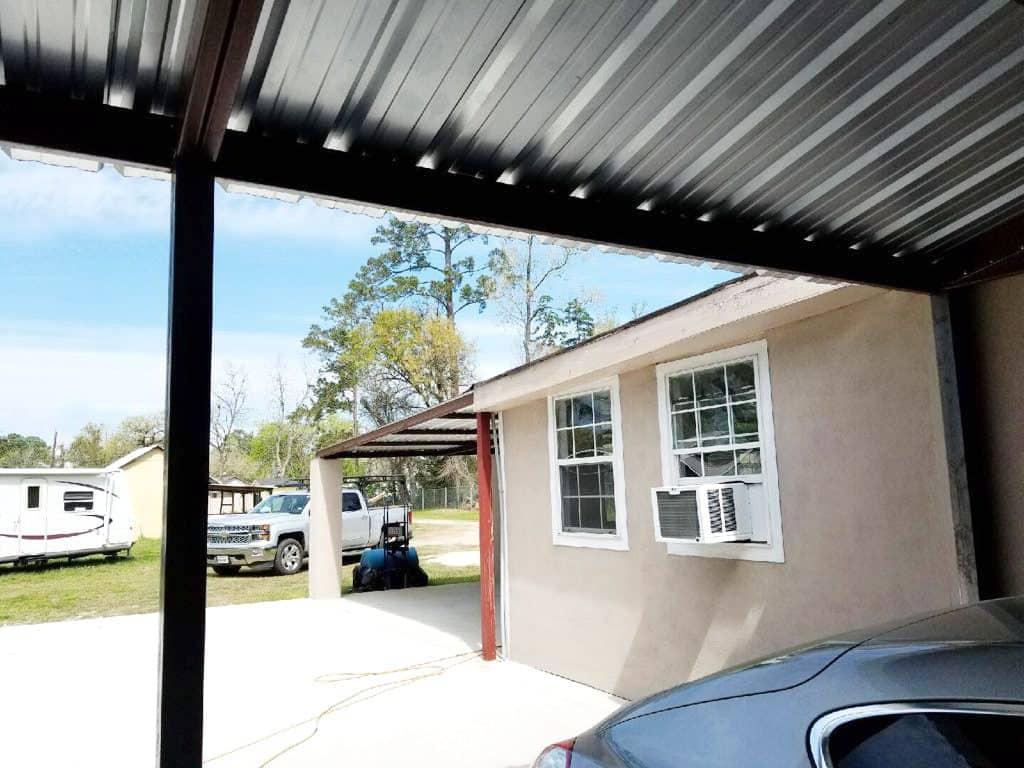 garage-constaction-BEFORE-(1)