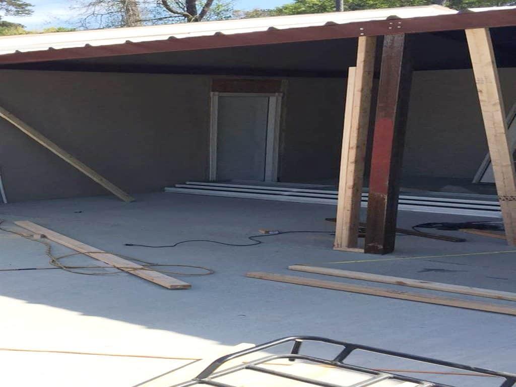 garage-constaction-INWORK-(2)