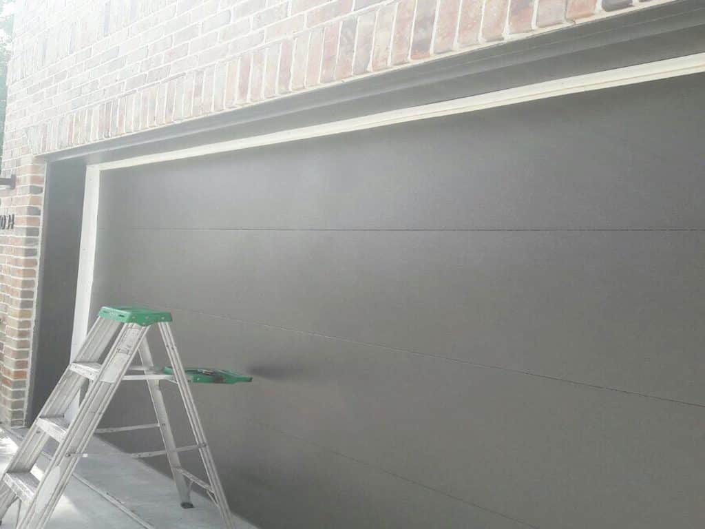 garage-door-installation