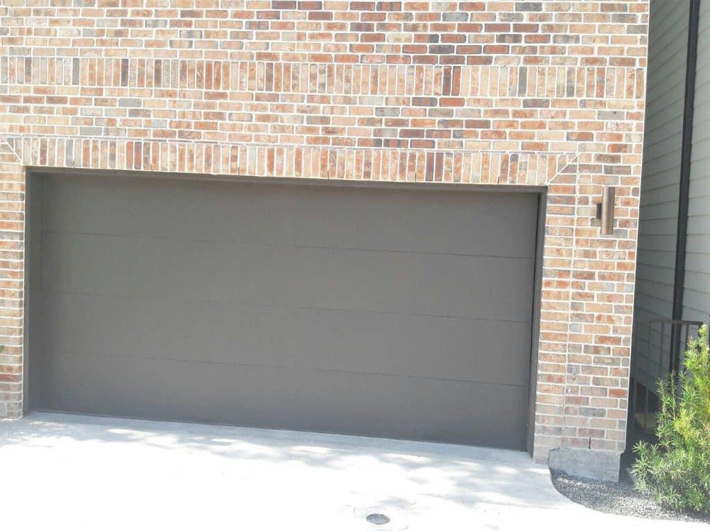 garage-door-installation-service