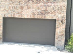 garage-door-installation-service