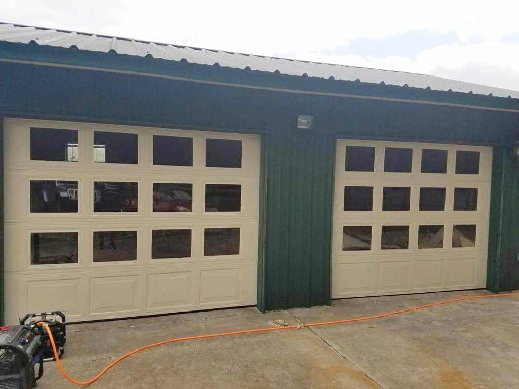 garage-door-with-windows