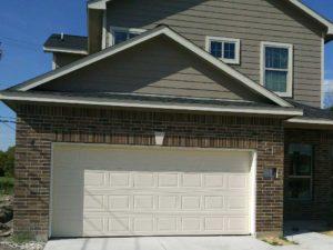 garage_door-after