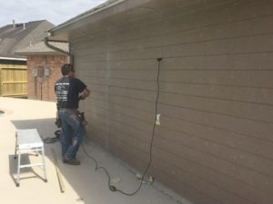 garage_door_fresh_installation(3)