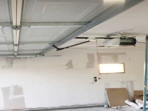 garage_door_opener_installation