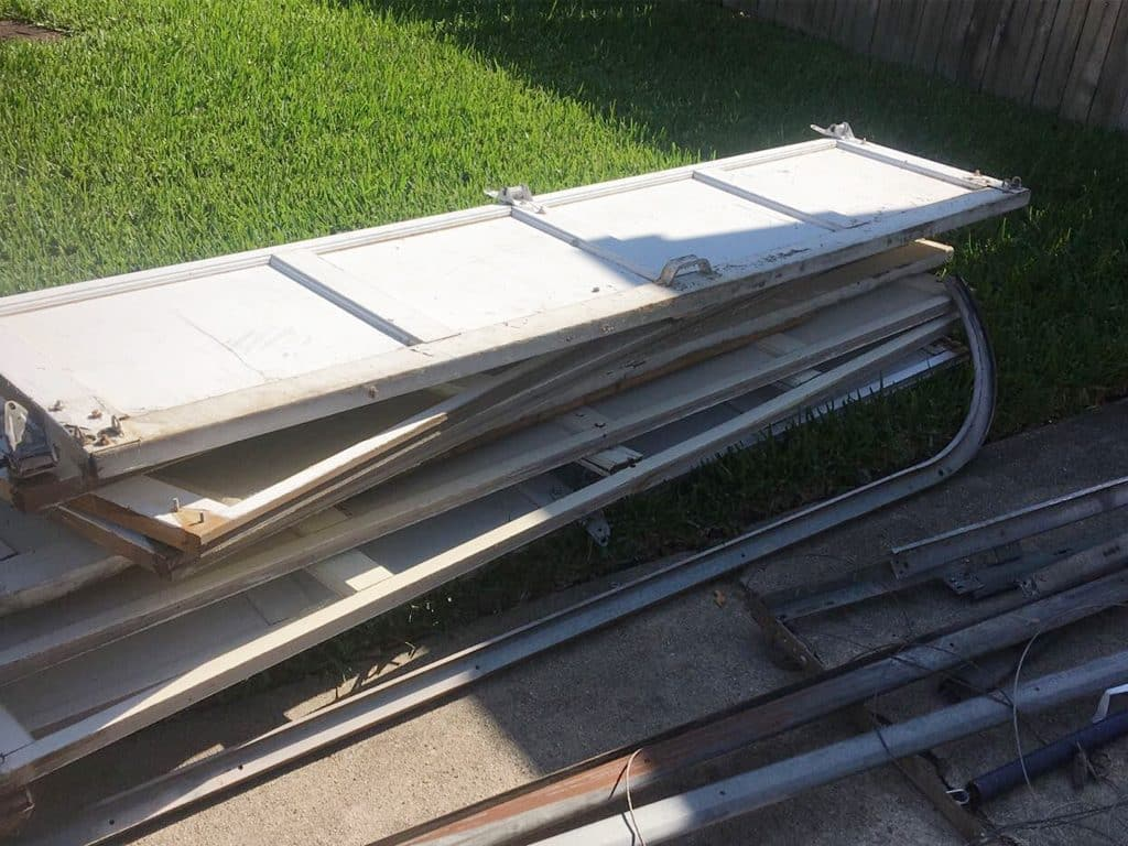 garage_door_panels