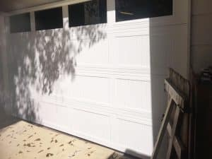 garage_door_repair_houston3