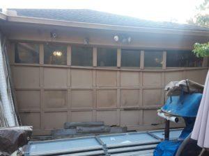 garage_door_replacement_houston-before