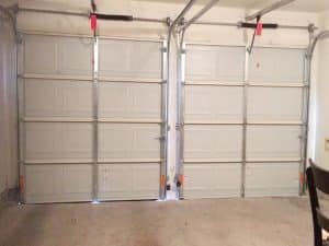 garage_door_service_repair-10