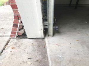 garage_door_service_repair