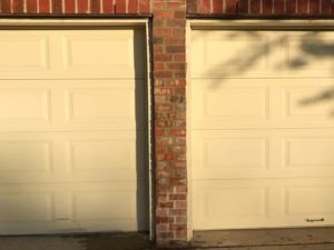garage_door_service_repair-4