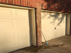 garage_door_service_repair-5