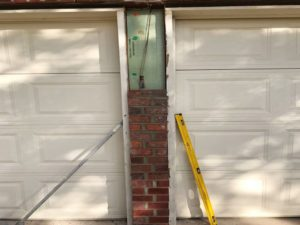 garage_door_service_repair-7