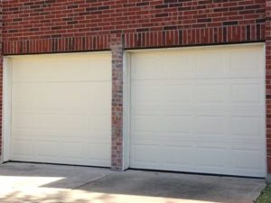 garage_door_service_repair-9