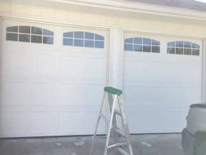 garage_doors_white