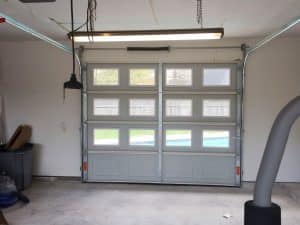 glass_garage_door-inside (1)
