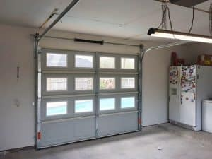 glass_garage_door-inside-(2)