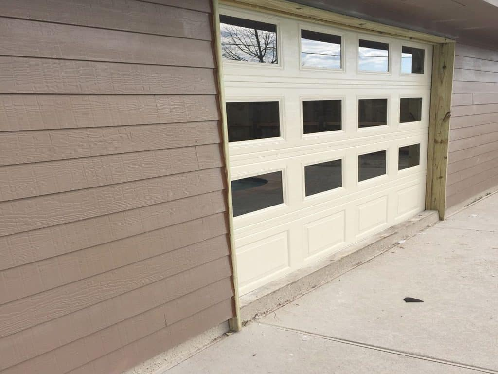 glass_garage_door-outside-(3)