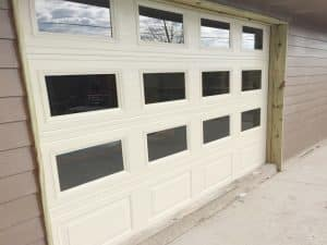 glass_garage_door-outside-(4)