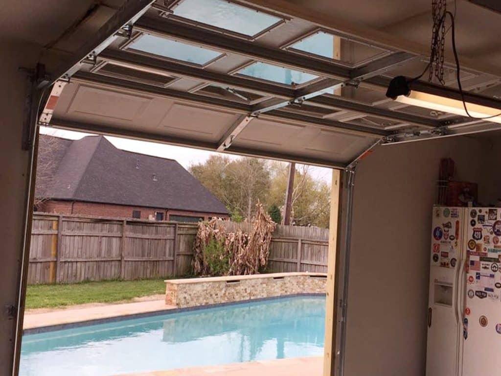 glass_garage_door-outside-(5)