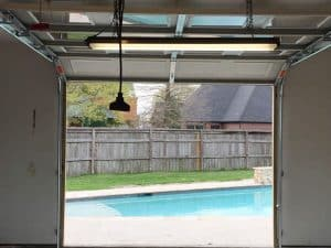 glass_garage_door-outside-(6)