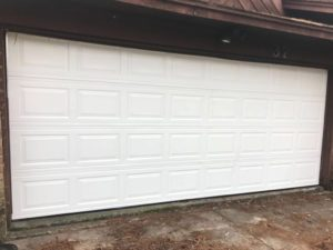 replacement_of_garage_door (1)-after